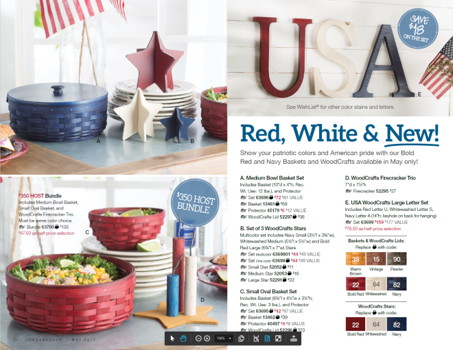 red-white-new