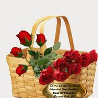 roses gift ideas